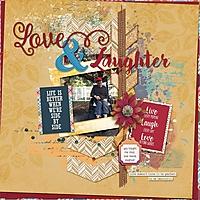 love-_-Laughter-webv.jpg