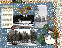 snowy_travels_around_Gardnerville_2_small.jpg