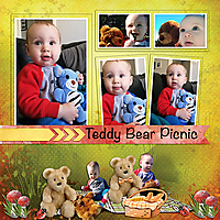 teddy-bear-picnic2.jpg