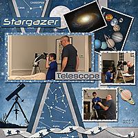 telescope17web.jpg