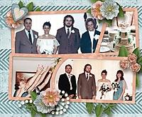 weddingpg2_600_x_491_.jpg