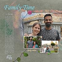 2016W49-Family_Time.jpg