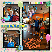 20170508_AHootersBirthdayParty.jpg