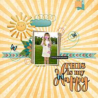 8-27-05-alyssa-5th-birthday.jpg