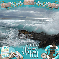 Barafundle_Bay-STS-RS1.jpg