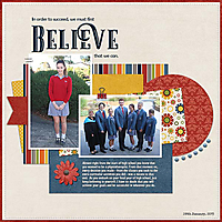 Believe35.jpg