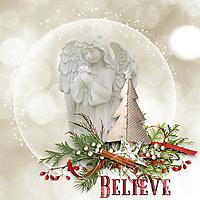 Believe37.jpg