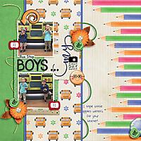 Boys_GS.jpg