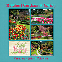 Butchart-Gardens-in-Spring-4GSweb.jpg