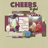 Cheers-to-You1.jpg