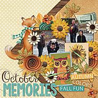 OctoberMemories-copy.jpg