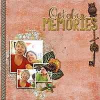 October_Memories-500.jpg