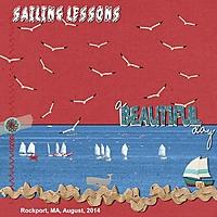 SailingLessons_1.jpg