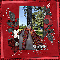 SunnyDay-cap_redhot.jpg