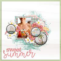 Sweet_Summer3.jpg
