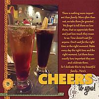 WA-CheersToYou.jpg