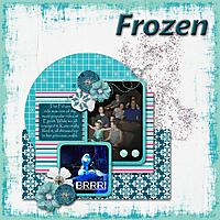 frozen_ride_web.jpg