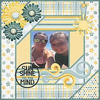 sun_on_my_mind.jpg