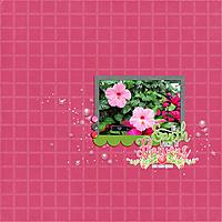 web_djp332_GS_WAChallenge_mommyish_temp-free_template6.jpg