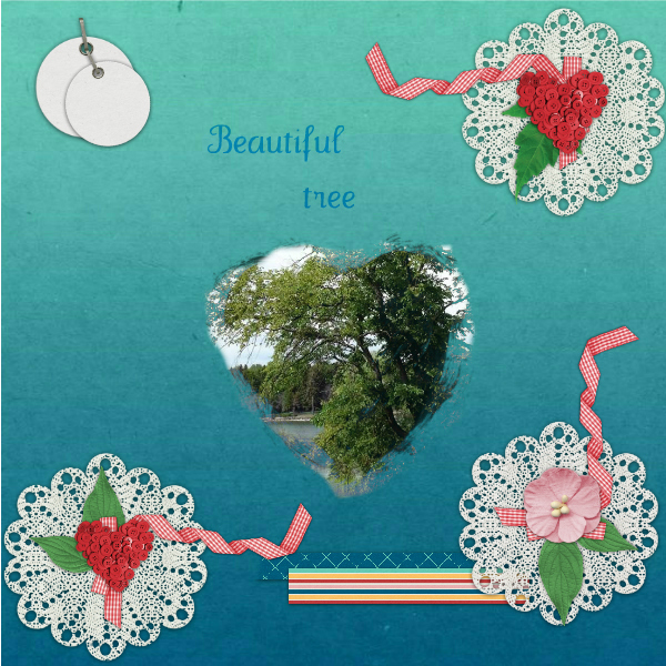 Beautiful_tree1