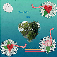 Beautiful_tree1.jpg