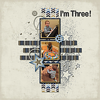 I_m_Three_SS.jpg