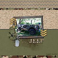 Jeep1.jpg
