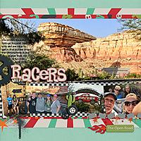 Racers_DTRD_web.jpg