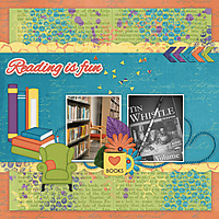 Reading_is_fun2.jpg