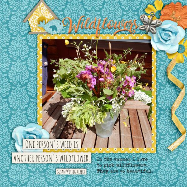 Wildflowers8