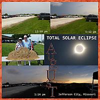 Eclipse-1b.jpg