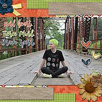 KindHeart-cap_2017AugMD.jpg