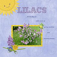 Lilacs-b.jpg