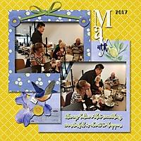 May4_Nana_birthday_websize.jpg