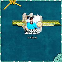 Minikit_Marc_comienzo_de_clases.jpg