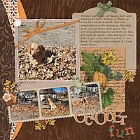 October_Fun_web.jpg