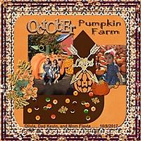 PumpkinFarm_1.jpg