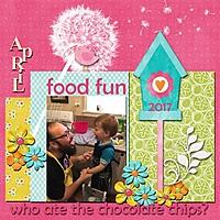 food_fun_websize.jpg