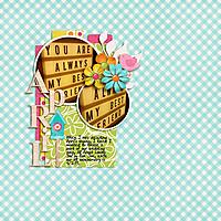 jbs-incrediblelife8--cap-april-mini.jpg