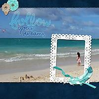 kalina-on-the-Beach_webv.jpg