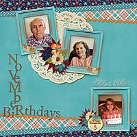 november-birthday-web.jpg