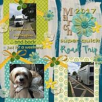 super_quick_road_trip_websize.jpg