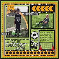 1st-soccer-game.jpg