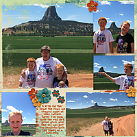 2016_Rushmore_-_73_Devils_Tower2web.jpg