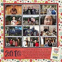 2016web2.jpg