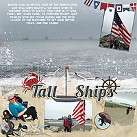 2017_06_Tall_Shipsweb.jpg