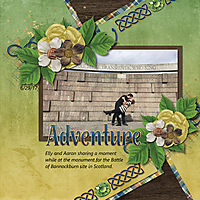 Adventure22.jpg