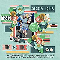 Army_Run-Tinci_BA2_4.jpg