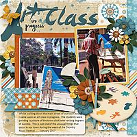 Art-Class-in-Progress_webjmb.jpg