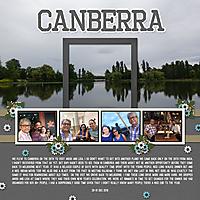 Canberra1.jpg